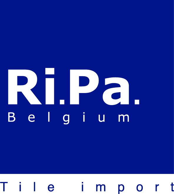 Ri.Pa. Belgium nv
